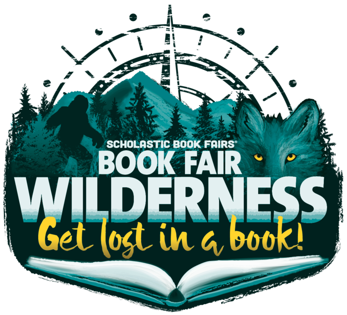 13240_MS_BF_Wilderness_Logo.png