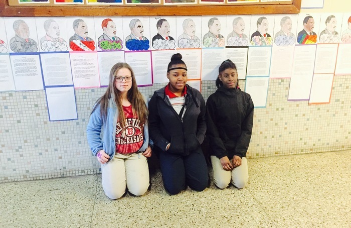 Large_mlk_display_polsgrove