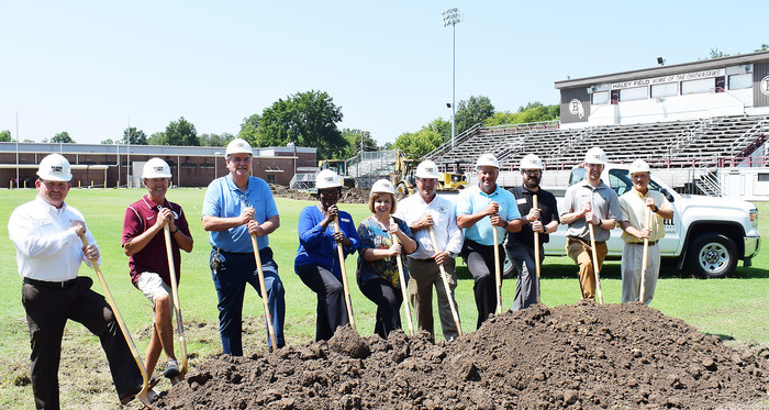 07-13-17_Groundbreaking_for_Haley_Field.JPG