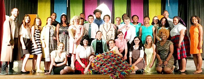 1_Full_cast_of__Hairspray__the_Musical.jpg